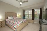 553 Broadview Place - Photo 13