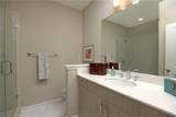 553 Broadview Place - Photo 14