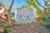 1602 Ezra Church Drive - Photo 25