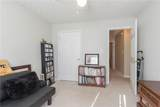 1290 Wilkes Crest Drive - Photo 14