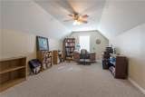 1290 Wilkes Crest Drive - Photo 17