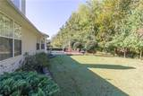 1290 Wilkes Crest Drive - Photo 20
