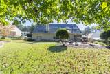 1290 Wilkes Crest Drive - Photo 21