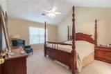 1290 Wilkes Crest Drive - Photo 9
