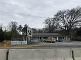 1165 Joe Frank Harris Parkway - Photo 1