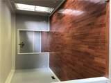 1159 Aurora Court - Photo 20