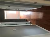 1159 Aurora Court - Photo 37