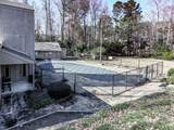 3567 Post Oak Trail - Photo 35