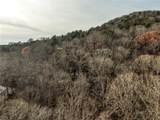 43 Indian Gap Drive - Photo 3