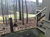146 Sconti Ridge - Photo 1