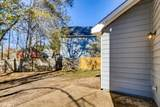 4435 Steeplechase Drive - Photo 31