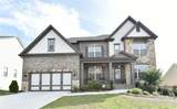 3519 Orchid Meadow Way - Photo 1