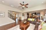 3519 Orchid Meadow Way - Photo 12