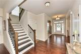 3519 Orchid Meadow Way - Photo 13