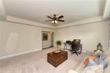 3519 Orchid Meadow Way - Photo 15