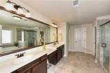3519 Orchid Meadow Way - Photo 18