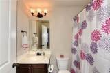 3519 Orchid Meadow Way - Photo 22