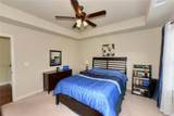 3519 Orchid Meadow Way - Photo 24
