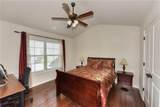 3519 Orchid Meadow Way - Photo 25