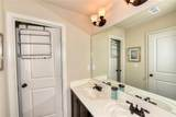 3519 Orchid Meadow Way - Photo 27