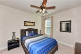 3519 Orchid Meadow Way - Photo 29