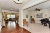 3519 Orchid Meadow Way - Photo 3