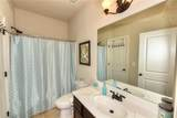 3519 Orchid Meadow Way - Photo 30
