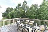 3519 Orchid Meadow Way - Photo 32