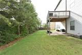 3519 Orchid Meadow Way - Photo 33
