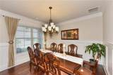 3519 Orchid Meadow Way - Photo 4
