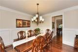 3519 Orchid Meadow Way - Photo 5