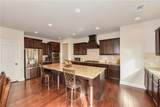 3519 Orchid Meadow Way - Photo 8