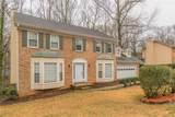 5232 Forest Brook Parkway - Photo 1