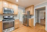 5232 Forest Brook Parkway - Photo 11