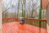 5232 Forest Brook Parkway - Photo 34