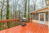 5232 Forest Brook Parkway - Photo 36