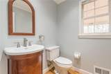 5232 Forest Brook Parkway - Photo 9