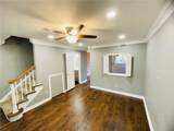 3113 Colonial Way - Photo 1