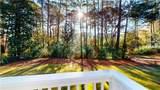 1845 Audubon Drive - Photo 51