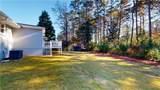 1845 Audubon Drive - Photo 52