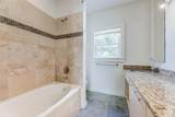 675 Greenwood Avenue - Photo 10