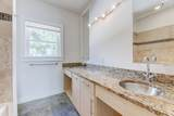 675 Greenwood Avenue - Photo 11