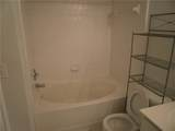 9155 Nesbit Ferry Road - Photo 8
