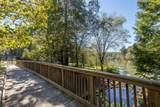200 River Vista Drive - Photo 6