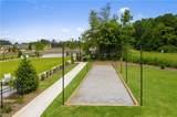 622 Wynnewood Court - Photo 61