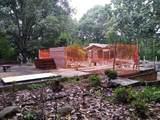 5090 Riverview Road - Photo 2