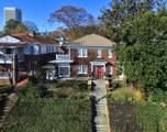 788 Penn Avenue - Photo 4