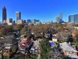 788 Penn Avenue - Photo 5