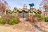 3965 Chastatee Drive - Photo 44