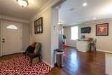 1165 Lucile Avenue - Photo 18